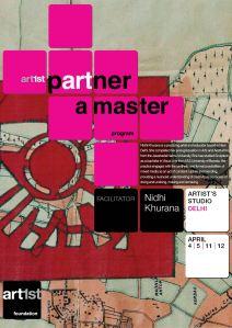 Partner a Master Nidhi Khurana-02