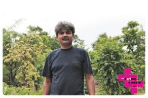 Arun Kumar Web Image-04