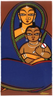 jamini-roy-painting-mother-and-child-PA09_l