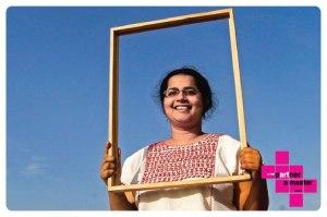 Nidhi Khurana Web Image-01