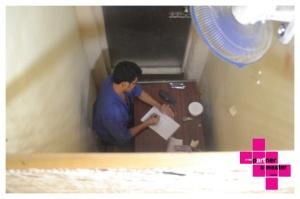 Tushar Web Image-03