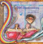 Bookworm-COVER