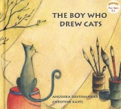 the-boy-who-drew-cats-original-imadhy7v7gd4ggjs