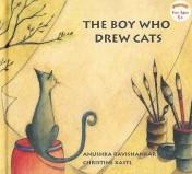 the-boy-who-drew-cats-original-imadhy7v7gd4ggjs