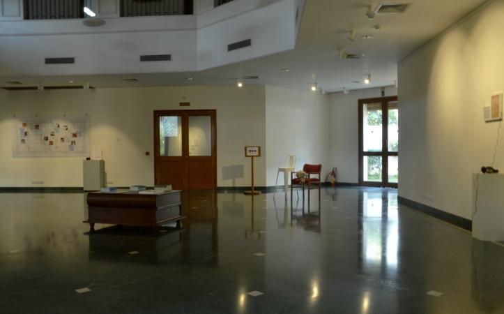 exhibition view (2)