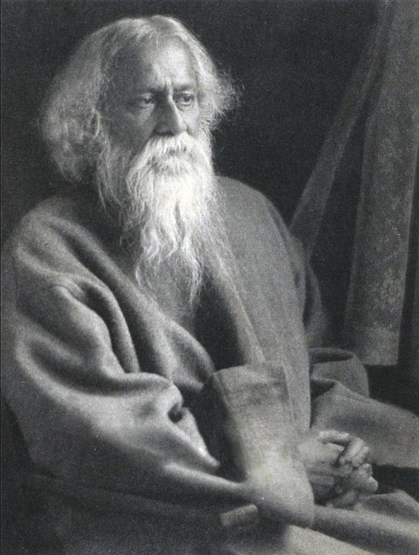 Rabindranath_Tagore_unknown_location
