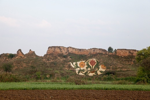 Atul Bhalla_Fictitious Landscape I_Courtesy_Vadehra Art Gallery & Atul Bhalla.jpg