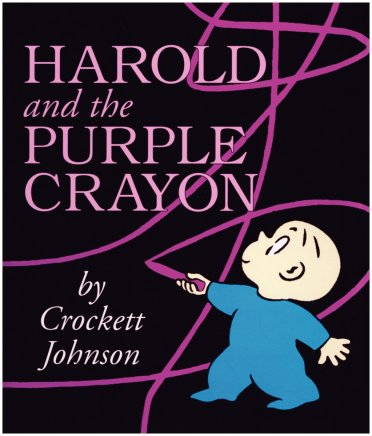 Harold-and-the-Purple-Crayon-book-cover-1504880608 (1)
