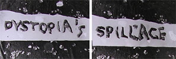 AD-3.jpg