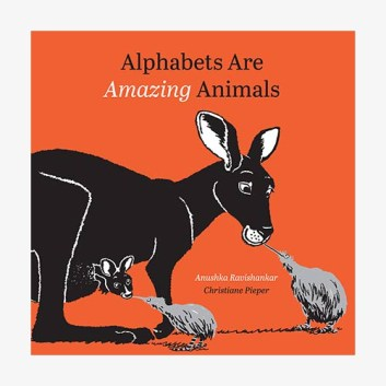 Alphabets-are-amazing-animals-cover-1