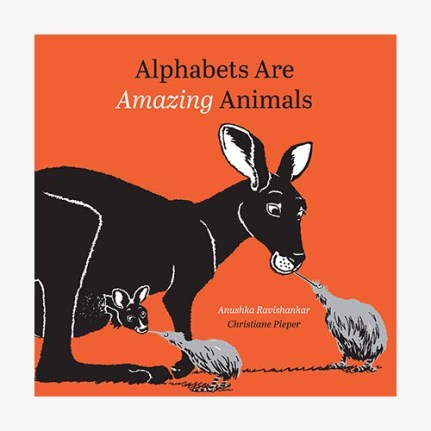 Alphabets-are-amazing-animals-cover-1