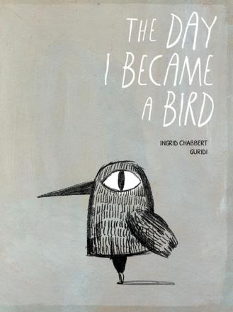 day-i-became-a-bird-the