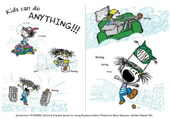 KidsDoAnything-FinalSpread-copyright