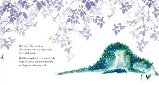 BOOKS_Catherine_Rayner_Sylvia_Bird_spread-700x375