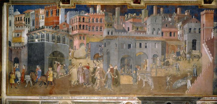 1280px-Ambrogio_Lorenzetti_-_Effects_of_Good_Government_in_the_city_-_Google_Art_Project