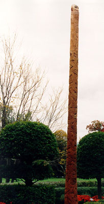 Cedar_Mill_Pole_from_White_House_site