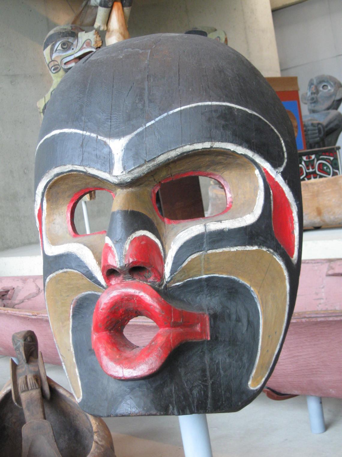 Face_of_Dzunuk'wa_(UBC-2009)