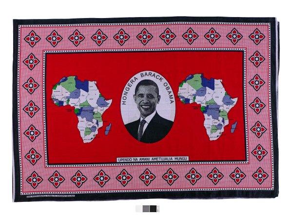 Barack Obama Kanga.jpg