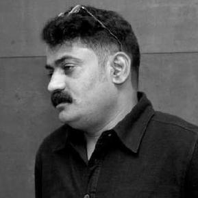 Pandit Bhila Khairnar Profile Photo.png