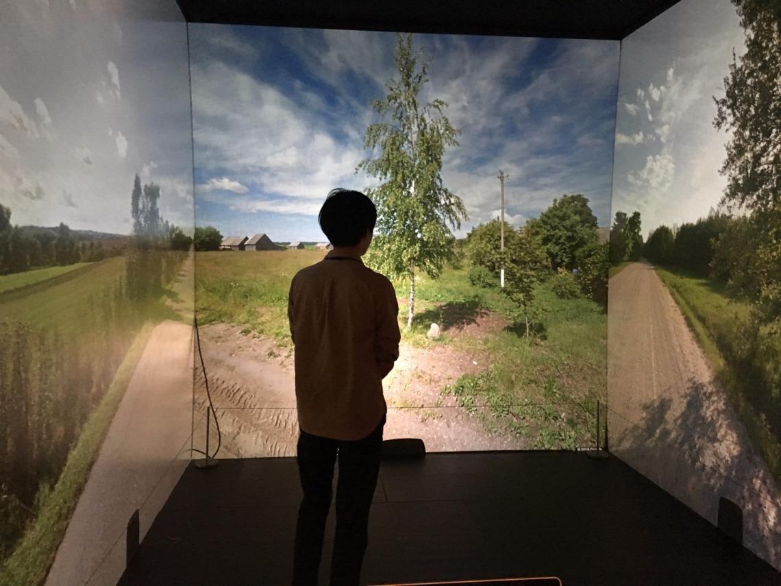 Imaginary_Landscape_2018_Nao_Tokui