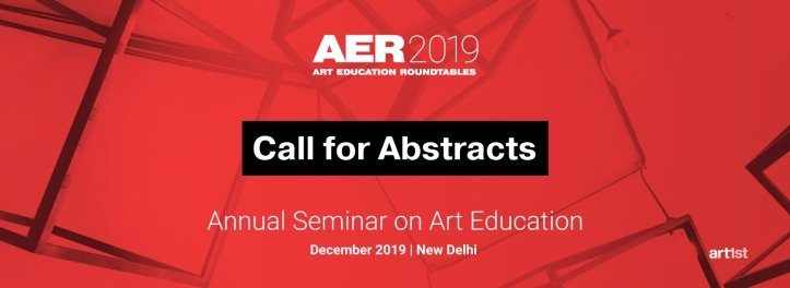 AER-Abstract-Announce_Banner
